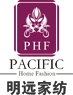 Pacific Home Fashion